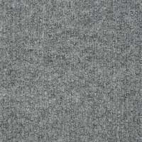 Heather Blue 140 Gray 135