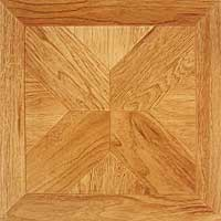 Parquet Light Chestnut (155)