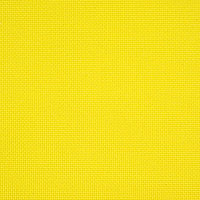 Bright Yellow (129)