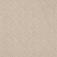 Sandstone (162)