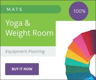 Rubber Interlocking Gym Flooring Rubber Gym Floors Don T